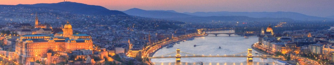 MTA Társadalomtudományi Kutatóközpont Judicial Constraints on Legislation in Central Europe